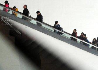 Wall Streets $45 trln China dream inches toward reality