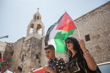 Israeli geopolitical instability behind Lebanese financial crisis