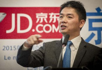 ​JD.com reports lower-than-expected revenue growth in Q3