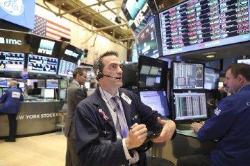 International stocks will beat US stocks over next decade: Vanguard Group