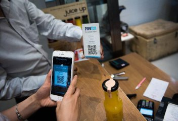 Tencent to promote mobile payment in Japan with local partners