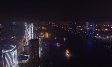 China toughens punishment for IP infringements