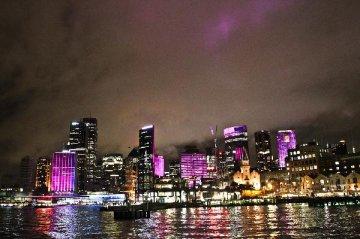 OECD report warns Australia to prepare for housing market downturn