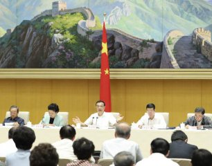 State Council to refine tax incentives for VC firms