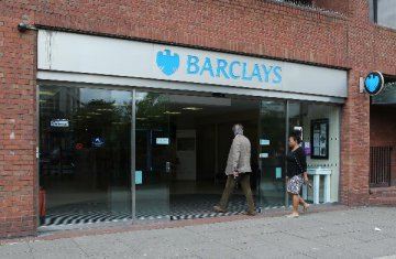 Barclays Bank becomes 2nd UK Cross-border GDRs Conversion Institution