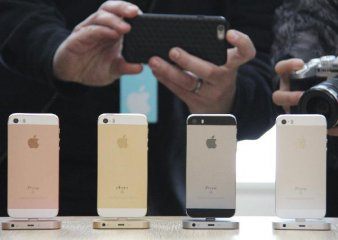 Apple suppliers face China iPhone sales exposure challenges