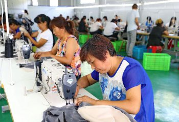 ​China to maintain stable employment in 2019