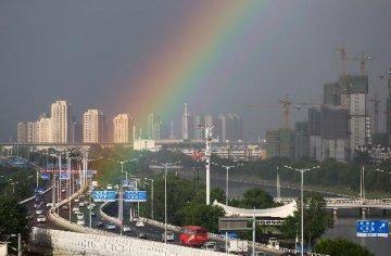 U.S. food manufacturer to establish pet food plant in Tianjin