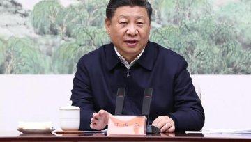 Xi urges greater progress in Beijing-Tianjin-Hebei coordinated development