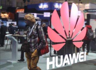China blames Canada, urging U.S. to stop seeking extradition of Huawei CFO