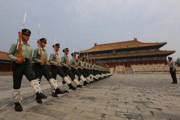 Beijings GDP exceeds 3 trln yuan in 2018