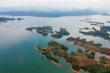 ​Zhejiang reports 7.1-pct GDP growth, digital economy a highlight
