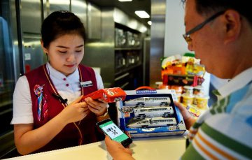 Worries about Chinese consumers spending less are'overdone',analysts say