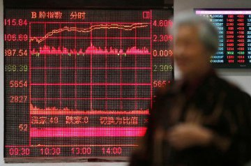 ChiNext Index opens higher Wednesday