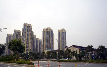 Property sales in major Chinese cities to decline in Q1: report
