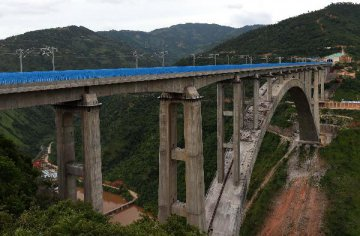 China to expand infrastructure investment in 2019