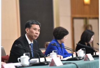 Risk of Chinas local govt debt controllable: official