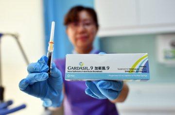 China to strengthen vaccine management: regulator
