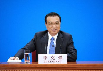 Premier Li urges solid efforts to accomplish annual target, tasks