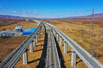 China makes steady progress in streamlining construction project approval