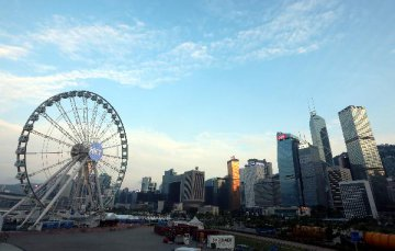 First batch of virtual banking licences granted in Hong Kong