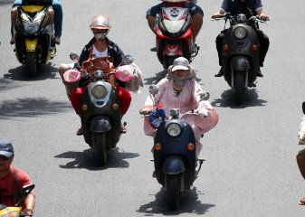 Chinas national standards on electric bicycles to be implemented in April