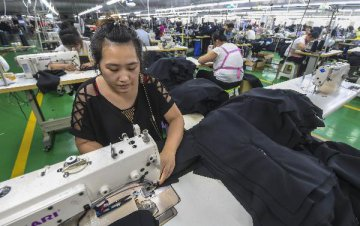 China to promote direct financing for SMEs