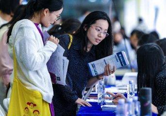 Shenzhen spends big on R&D in 2018