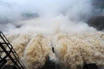 Chinas Lending Upswing wil fuel hybrid bond boom