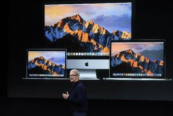 Qualcomm, Apple settle patent fight, drop lawsuits