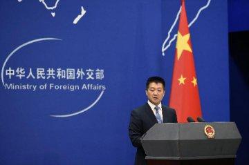 Failure to reach trade deal due to U.S. seeking unreasonable interests