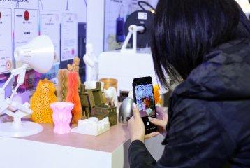 Beijing to host intl cultural, creative industry expo