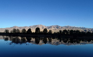 Wedding photography banned in Chinas largest salt lake nature reserve
