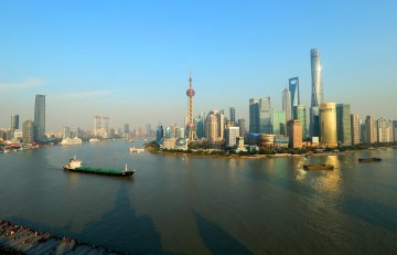 Chinas super-rich upbeat on domestic investment opportunities: report