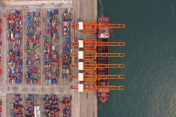 China will fight to end if U.S. keeps escalating trade frictions: MOC