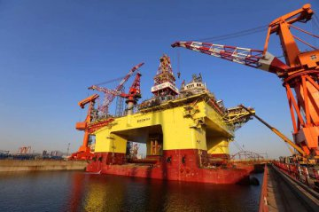 Research shows world oil demand growth to continue until 2035