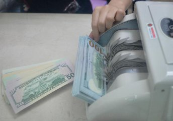 Chinas forex reserves expand with increased opening-up efforts