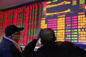 Chinese yuan weakens to 7.0118 against USD Wednesday