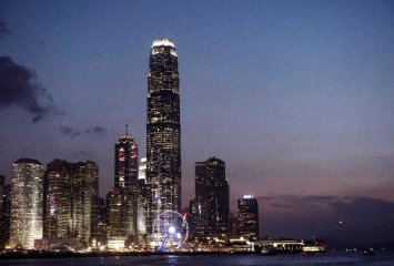 Citi HK Releases Results of Q4 2019 Residential Property Ownership Survey