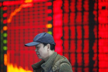 Chinas Nasdaq-style ChiNext board embraces reform for new bellwethers