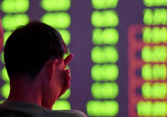 China doubles down on oversight of listed companies