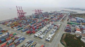 Smart investors wont abandon Chinese market: Commerce Minister