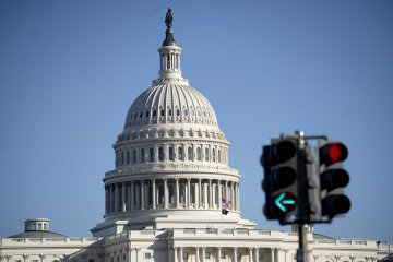 U.S. failure to renew COVID-19 stimulus threatens further economic decline