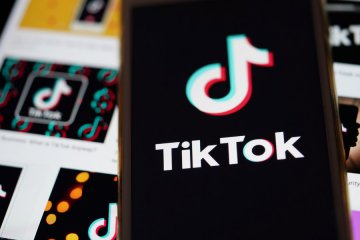 Planned TikTok deal entails Chinas approval under revised catalogue