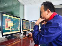 China Sept. coal, lignite imports at 21.16mln tonnes, GAC