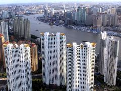 Financial opening should top Shanghai FTZ reform agenda