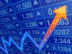China stock market calendar –Oct.27