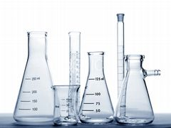 Chinese chemical market dips in Oct. 20-24