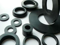 Mkt talk: Shanghai rubber contract back into loss on Mon.