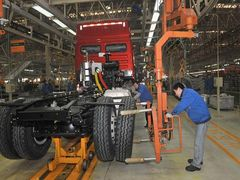 China auto manufacturing industry profits up 21pct y-o-y in Q1-3., NBS